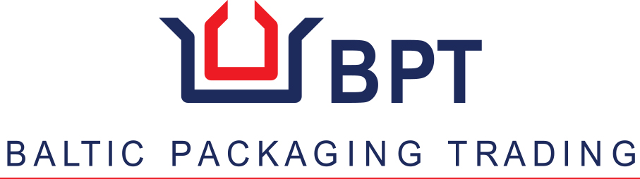 SIA BALTIC PACKAGING TRADING